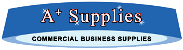 A Plus Supplies - A Plus Supplies