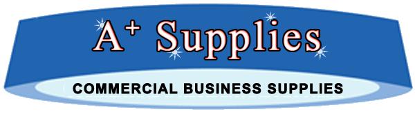 A Plus Supplies - A Plus Supplies